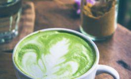 3 băuturi delicioase cu care am reuşit să înlocuiesc cafeaua