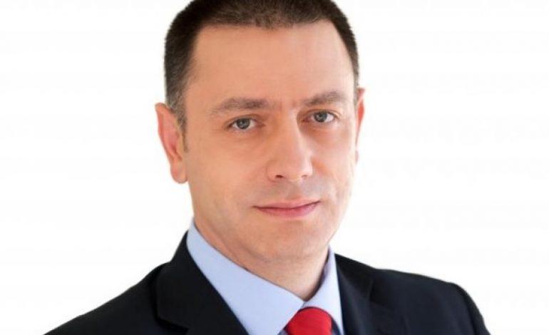 Mihai Fifor reacționează! 'Eu nu văd de ce premierul României nu ar intra într-o asftel de cursă'