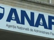 Răsturnare de situație! ANAF aruncă-n aer acuzațiile privitoare la Guvernul Dăncilă