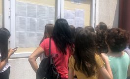 Admitere 2019. S-A FĂCUT REPARTIZAREA computerizată la LICEU - VEZI AICI REZULTATELE