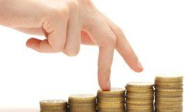 Situaţii medicale de urgenţă în care te poate ajuta un credit rapid