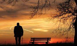9 lucruri pe care sa le faci cand te simti singur