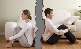 Argeşenii divorţează-n draci ! 5 DIVORŢURI PE ZI