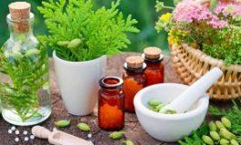 Tipuri de anxietate, metode de tratament şi remediile homeopate