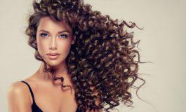 Căderea părului: factori şi metode de tratament
