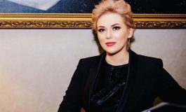 OMUL ANULUI 2019 ÎN ARGEŞ - O jurnalistă şi directorul Filarmonicii Piteşti, în topul preferinţelor argeşenilor la secţiunea CULTURĂ
