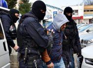 """Cazul """"Caracal"""" are ramificaţii şi în Argeş ? Tinere din judeţ racolate şi obligate să se prostitueze"""