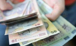 CIFRA SĂPTĂMÂNII: 3000 lei, salariul net în Argeş - Aşa spun statisticile! Voi ce spuneţi ?
