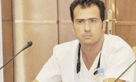 Mâine, se lansează în Argeş STEMI - pogramul regional privind tratarea infarctului miocardic acut