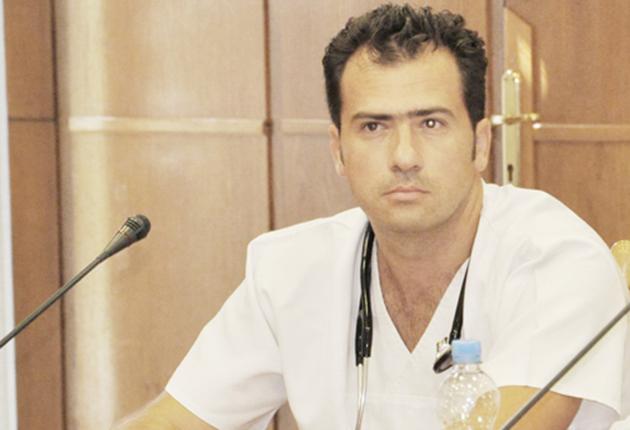 Mâine, se lansează în Argeş STEMI – pogramul regional privind tratarea infarctului miocardic acut