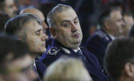 Din DOS în fruntea Poliţiei ! Cine este Liviu Vasilescu, noul șef al poliției Române.