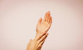 Durerile de mână - ce pot ascunde?