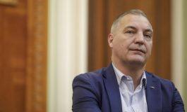 34 primari argeşeni stau iar cu stres!DOSARUL CONSULTANŢA CONTINUĂ ! Procurorii DNA îl vor pe Mircea Drăghcila puşcărie