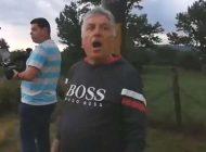 INCREDIBIL! Primarul Panţurescu a rămas cu gura căscata când a aflat câte probleme sunt în oraş