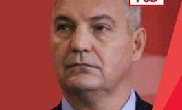 CAZ PENIBIL, UNIC ÎN ROMÂNIA! Au botezat o sală de operaţii dintr-un Spital cu numele unui deputat penal, acum un bazin de înot s-ar putea numi Mircea Drăghici