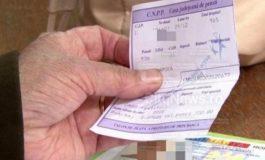 DE MAXIM INTERES ! De la 1 septembrie, modificări importante la pensii - CU CÂT SE MAJOREAZĂ PENSIILE
