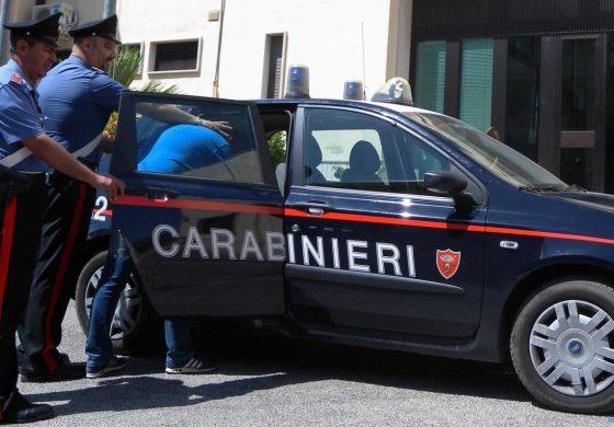 EXCLUSIV ! CJ Argeş, afaceri cu un italian arestat pentru corupţie !?! Ceva PUTE la Cetatea Poienari !