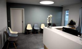 De ce este mai bun linoleumul pentru cabinete medicale?