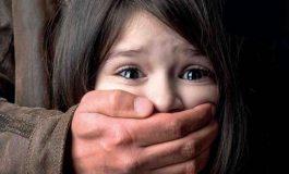 ALARMANT! În Argeș, 14 persoane dispărute în doar 5 zile. Printre acestea 6 fete minore