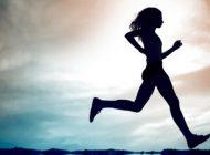 Ce să mănânci înainte, în timpul şi după ce alergi