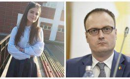 Alexandru Cumpănașu reacționează! 'INML încep să realizeze pericolul'