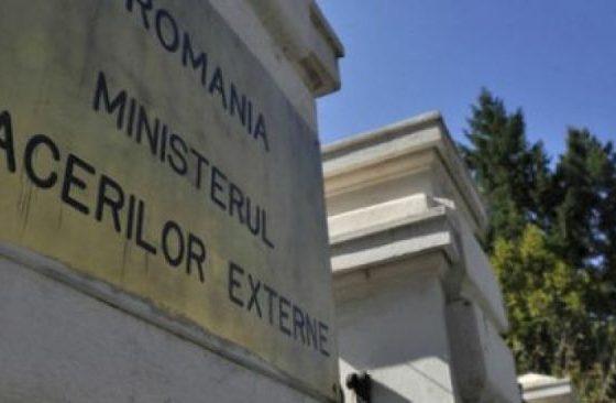 Anunț făcut de MAE! Se vor prelua migranți din Malta