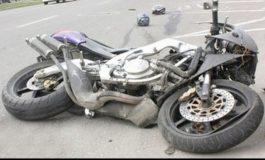ACUM! Grav accident pe Transfăgărășan -   A căzut în râpă