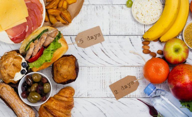 Obezitatea: cauze şi efecte grave asupra sănătăţii
