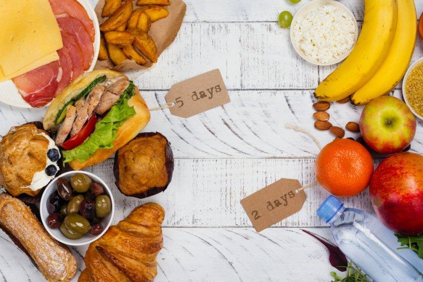 Obezitatea cauze si efecte