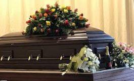 Motive care sustin ca serviciile funerare oferite de profesionisti sunt o solutie optima in cazurile de deces