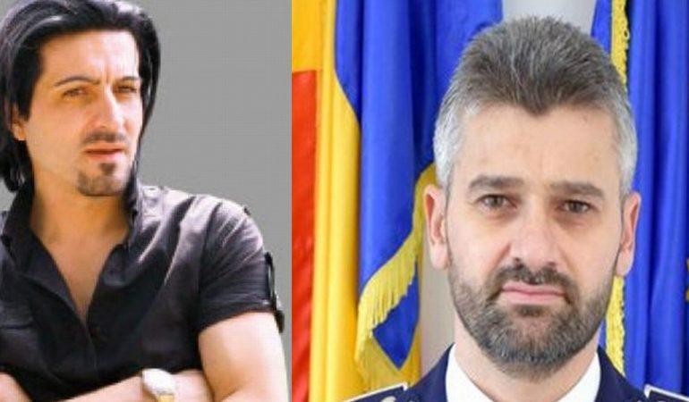 EXCLUSIV Probele pe care Remus Rădoi le va prezenta azi la DIICOT: Înregistrări explozive