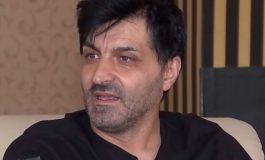 EXCLUSIV Răzbunare a Poliției Române? Remus Rădoi acuză