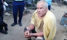 Gheorghe Dincă era protejat de poliție! Dovada prezentată de un taximetrist