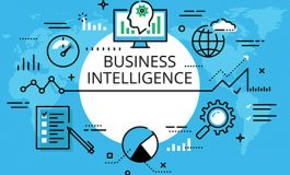Smart Business Solutions: Avantajele utilizarii Smart Bi in business