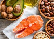 Grăsimile sănătoase: ce sunt şi de unde le consumăm