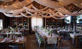 Cum sa iti creezi o nunta de vis chiar daca ai un buget restrans?