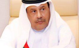 EXCLUSIV ! Un magnat din Dubai, cu afaceri în 14 țări, vrea să investească în turismul din Argeş