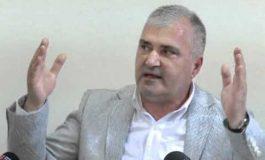 Dottore Manu ne buimăceşte din nou: Deşi începute din 17 august, abia mâine se votează organizarea Sărbătorilor Argeșului și Muscelului