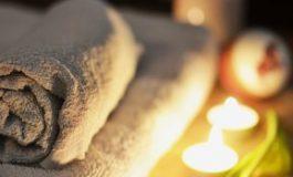 Stresul, boala secolului XXI: cum îl depăşim cu ajutorul tratamentelor SPA