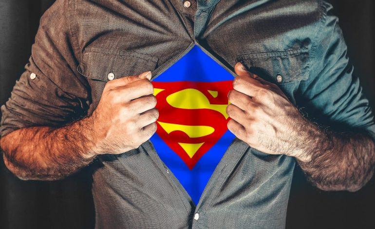 6 obiceiuri ale oamenilor puternici