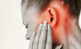 Otita: cum o tratăm homeopat