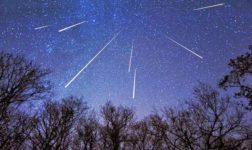 Perseide 2019. Ploaie de stele spectaculoasă în această noapte pe cerul României