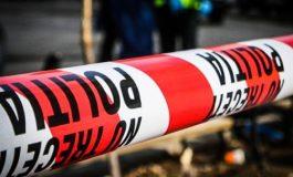 Accident VIOLENT pe DN1: O mașină și un TIR s-au lovit frontal - Două victime. Traficul este blocat pe ambele sensuri de mers