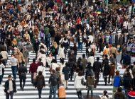 RAPORT DEVASTATOR PENTRU NAŢIE: Populația țării s-a redus dramatic anul trecut UN SFERT DE MIION DE ROM|NI AU PĂRĂSIT ŢARA