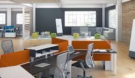 Sfaturi practice: cum sa alegi cladirea de birouri potrivita pentru afacerea ta?