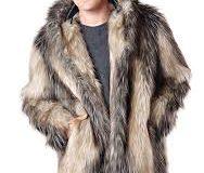 Iti doresti sa fii modern si imbracat bine? Invata sa alegi corect o haina de blana!