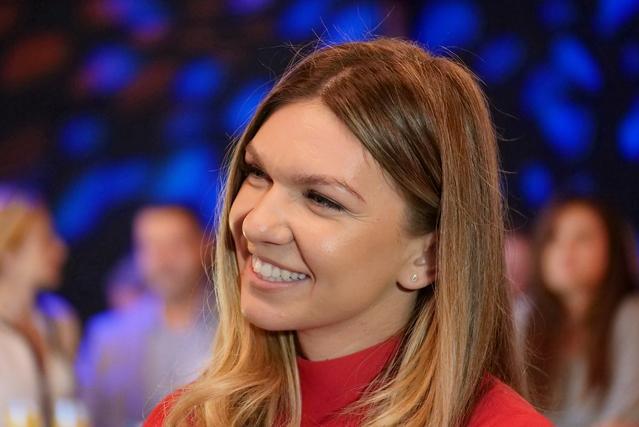 Simona Halep a dat lovitura! Suma fabuloasă câștigată de aceasta