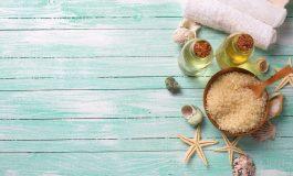 Retete naturale senzationale pentru ingrijirea pielii la domiciliu