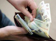 Vești bune pentru o categorie de români! Decizia luată de Ministerul de Finanțe