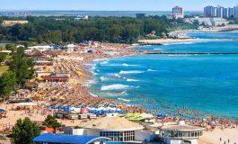 A început Litoralul pentru toţi 2019: Care sunt hotelurile unde vă puteţi caza ieftin la mare